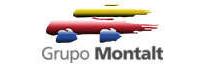 logo_montalt