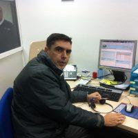 Vicente Lloret