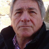 JOSE CARLOS GARCIA. KAM