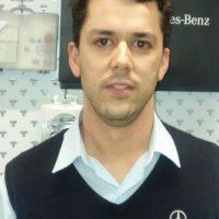 SERGIO AGUILAR. FACTURACION