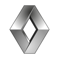 renault-auto-vector-logo-400x400