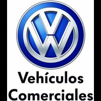 volkswagencomercial