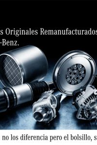 recambios_mercedes